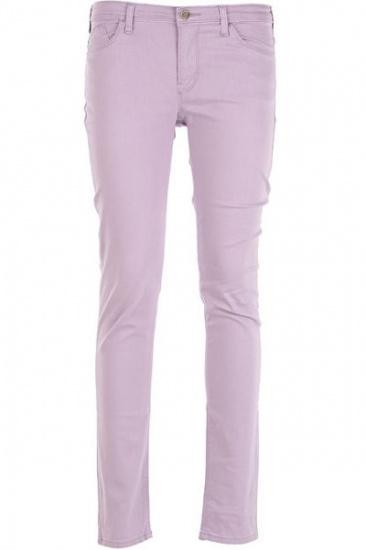 Armani Jeans Джинси жіночі модель 3Y5J28-5NXXZ-1349 якість, 2017