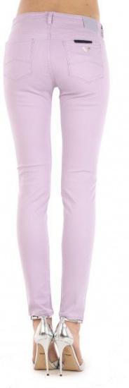 Armani Jeans Джинси жіночі модель 3Y5J28-5NXXZ-1349 , 2017