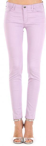 Armani Jeans Джинси жіночі модель 3Y5J28-5NXXZ-1349 придбати, 2017