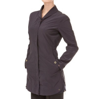 Armani Jeans Пальто жіночі модель 3Y5K40-5NXCZ-155N придбати, 2017