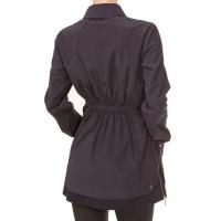 Armani Jeans Пальто жіночі модель 3Y5K40-5NXCZ-155N купити, 2017