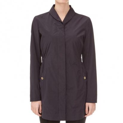 Armani Jeans Пальто жіночі модель 3Y5K40-5NXCZ-155N якість, 2017