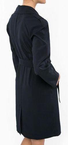 Armani Jeans Пальто женские модель AY1990 отзывы, 2017