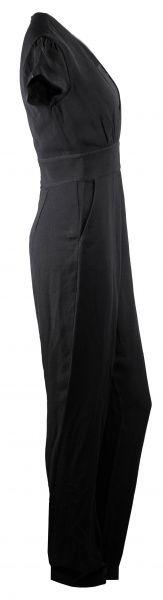 Пальто женские Armani Jeans модель AY1990 приобрести, 2017
