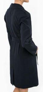 Пальто женские Armani Jeans модель AY1990 отзывы, 2017