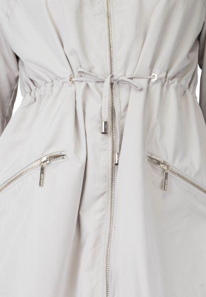 Пальто женские Armani Jeans модель AY1993 отзывы, 2017