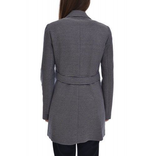Пальто женские Armani Jeans AY1995 купить одежду, 2017