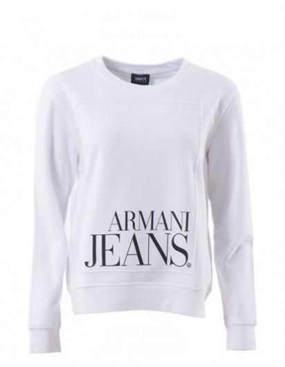 Armani Jeans Пайта жіночі модель 3Y5M02-5J0MZ-1100 , 2017