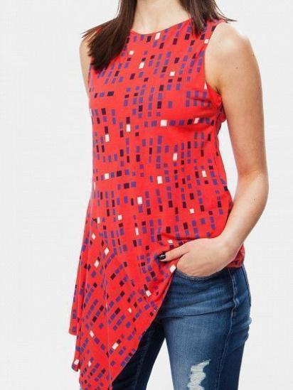 Armani Jeans Майка жіночі модель 3Y5M14-5J0UZ-2411 , 2017