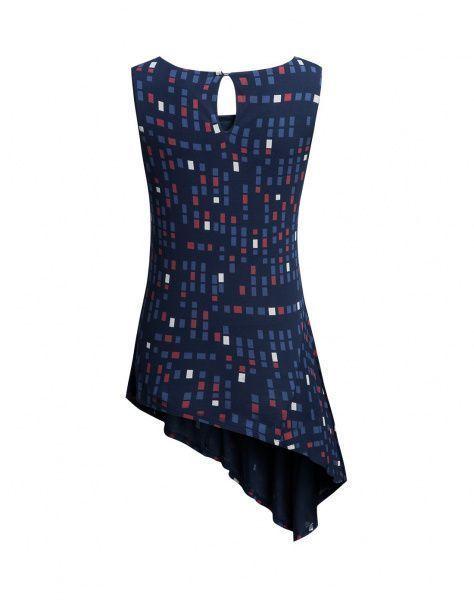 Майка женские Armani Jeans AY2003 размерная сетка одежды, 2017