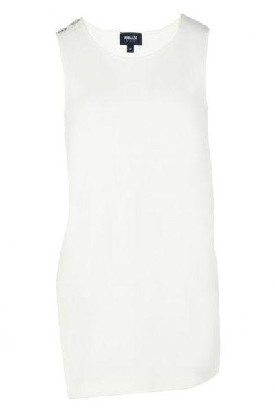 Майка женские Armani Jeans модель AY2004 качество, 2017