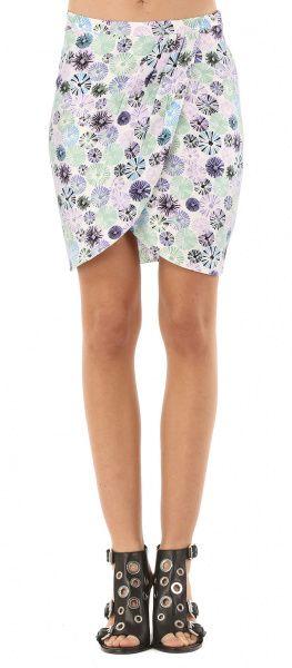 Юбка женские Armani Jeans модель AY2016 качество, 2017