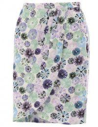 Юбка женские Armani Jeans модель AY2016 купить, 2017