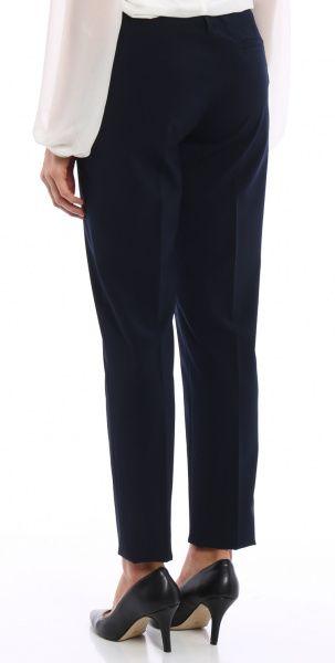 Брюки женские Armani Jeans модель AY2021 качество, 2017