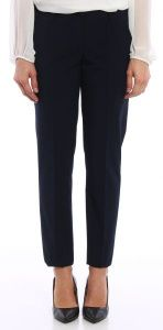 Брюки женские Armani Jeans модель AY2021 , 2017