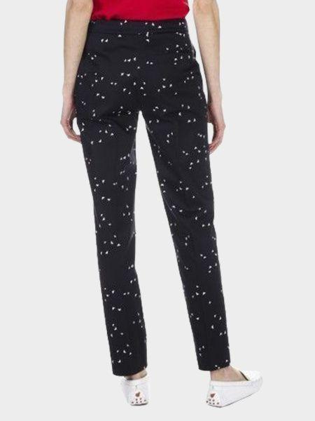 Armani Jeans Брюки жіночі модель AY2025 якість, 2017