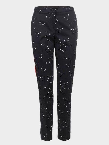 Armani Jeans Брюки жіночі модель AY2025 купити, 2017