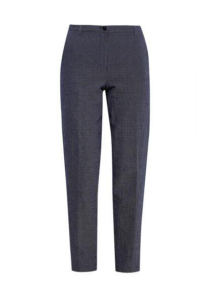 Брюки женские Armani Jeans модель AY2026 качество, 2017