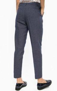Брюки женские Armani Jeans модель AY2026 , 2017