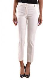 Armani Jeans Брюки жіночі модель 3Y5P43-5NYSZ-1148 , 2017