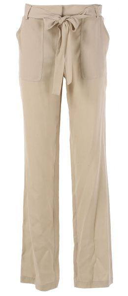 Брюки женские Armani Jeans модель AY2033 качество, 2017