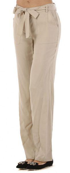 Брюки женские Armani Jeans модель AY2033 , 2017