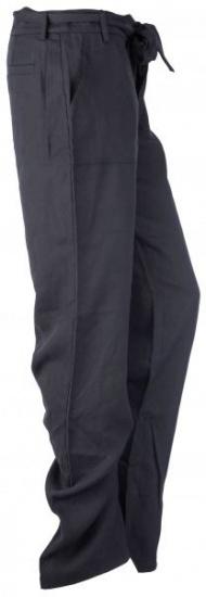 Armani Jeans Брюки жіночі модель 3Y5P44-5NYCZ-1200 якість, 2017