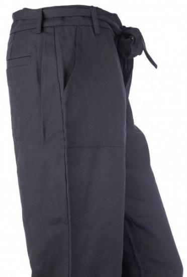 Armani Jeans Брюки жіночі модель 3Y5P44-5NYCZ-1200 придбати, 2017
