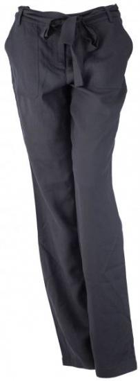 Armani Jeans Брюки жіночі модель 3Y5P44-5NYCZ-1200 , 2017