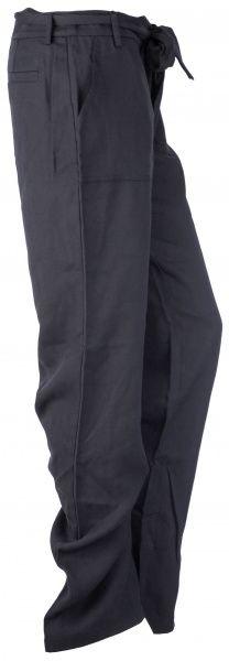 Armani Jeans Брюки жіночі модель AY2034 якість, 2017