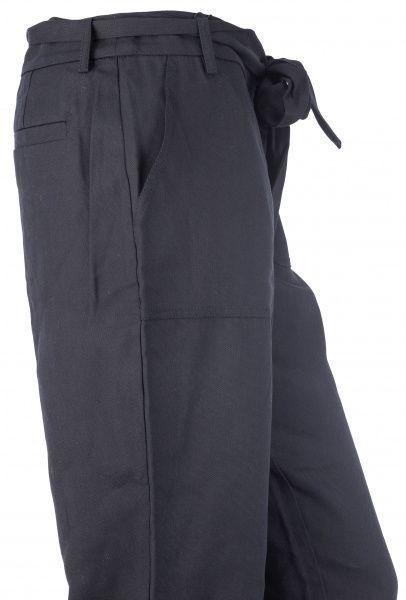 Armani Jeans Брюки жіночі модель AY2034 , 2017