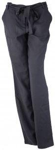 Armani Jeans Брюки жіночі модель AY2034 купити, 2017