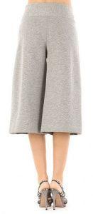 Armani Jeans Брюки жіночі модель AY2035 , 2017