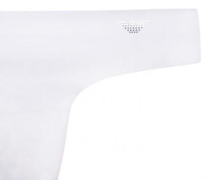 Нижня білизна Armani Jeans модель 162468-7P285-00010 — фото 3 - INTERTOP