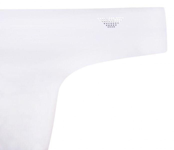 Нижнее белье женские Armani Jeans модель AY2180 характеристики, 2017