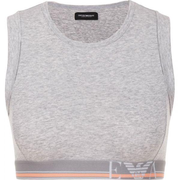 Нижнее белье женские Armani Jeans модель AY2203 , 2017
