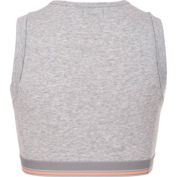 Нижнее белье женские Armani Jeans модель AY2203 характеристики, 2017