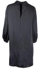 Платье женские Armani Jeans модель AY2211 качество, 2017