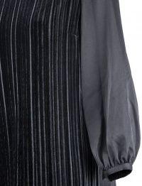 Платье женские Armani Jeans модель AY2211 отзывы, 2017