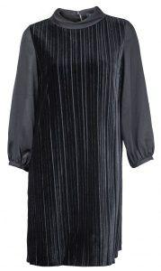 Платье женские Armani Jeans модель AY2211 , 2017