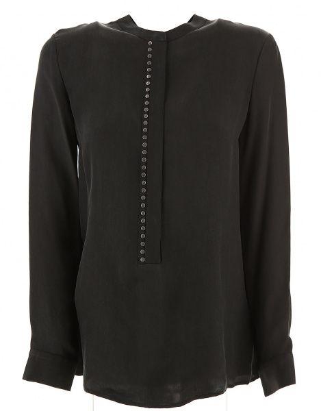 Блуза женские Armani Jeans модель AY2217 качество, 2017