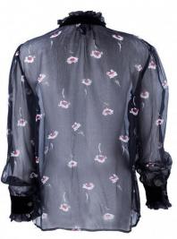 Armani Jeans Блуза жіночі модель 6Y5C08-5NBUZ-2599 якість, 2017