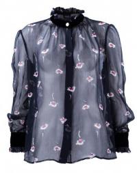 Armani Jeans Блуза жіночі модель 6Y5C08-5NBUZ-2599 , 2017