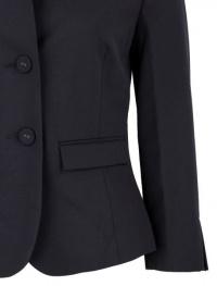 Пиджак женские Armani Jeans модель AY2219 отзывы, 2017