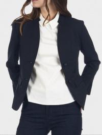 Пиджак женские Armani Jeans модель AY2219 , 2017