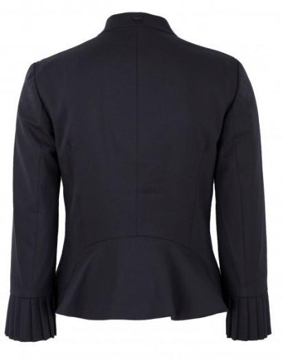 Пиджак женские Armani Jeans модель AY2219 качество, 2017