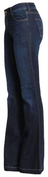Джинсы женские Armani Jeans модель AY2220 отзывы, 2017