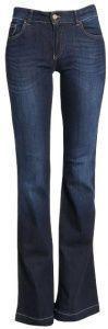 Джинсы женские Armani Jeans модель AY2220 , 2017