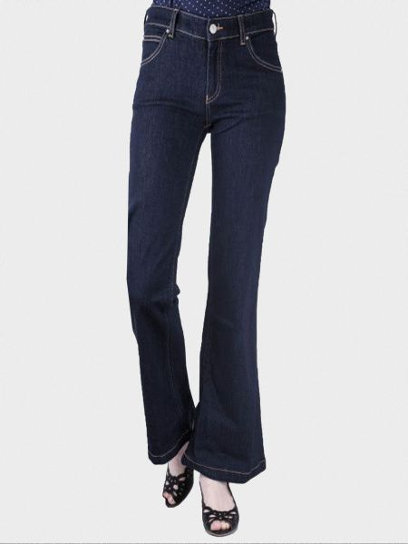 Armani Jeans Джинси жіночі модель AY2221 якість, 2017