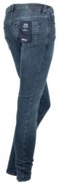 Armani Jeans Джинси жіночі модель 6Y5J06-5DWRZ-1500 придбати, 2017